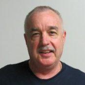 Keith Gabbard